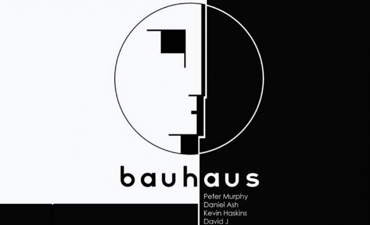 Anuncia Bauhaus concierto en México Música y cine Ene 10 , 2020