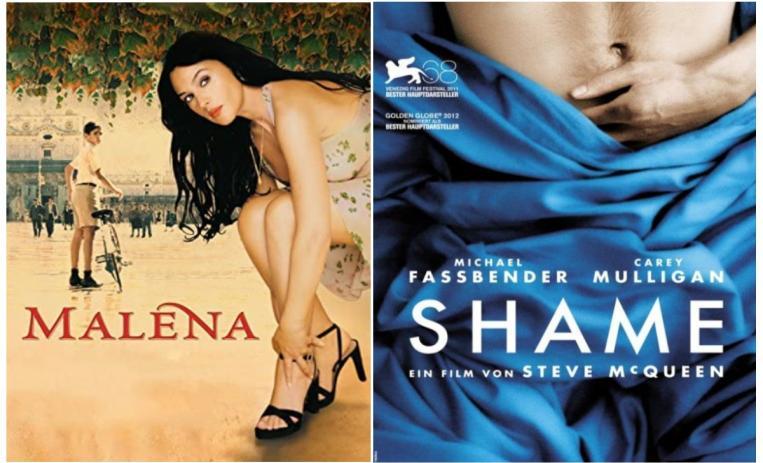 Las 10 Mejores Películas Eróticas Que Tienes Que Ver De10