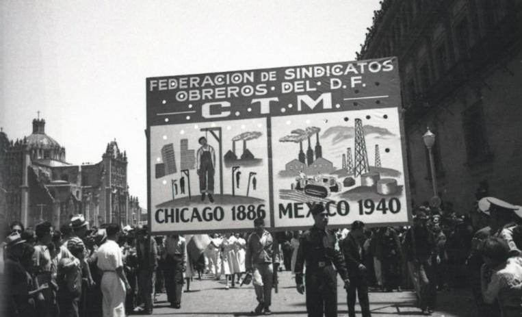 1° de Mayo: por qué se conmemora el Día del Trabajador