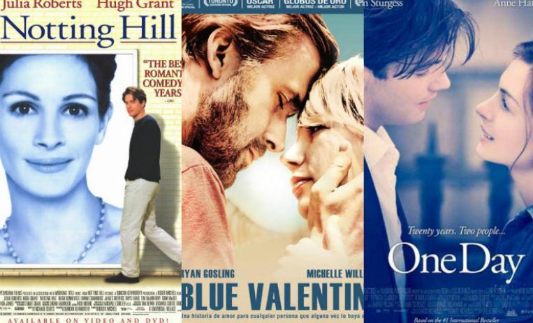 10 Películas Donde Ellos Sufren Por Amor De10
