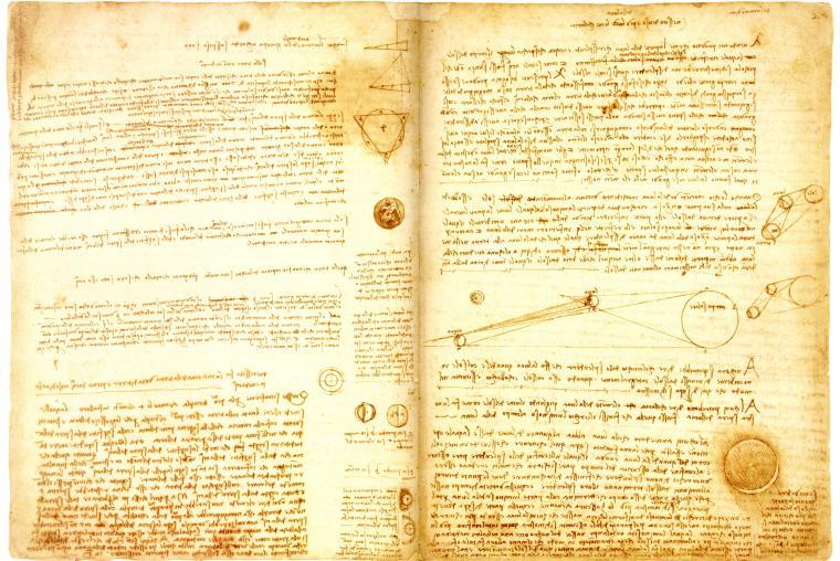 Los 10 Libros Antiguos Más Caros Y Valiosos Del Mundo De10