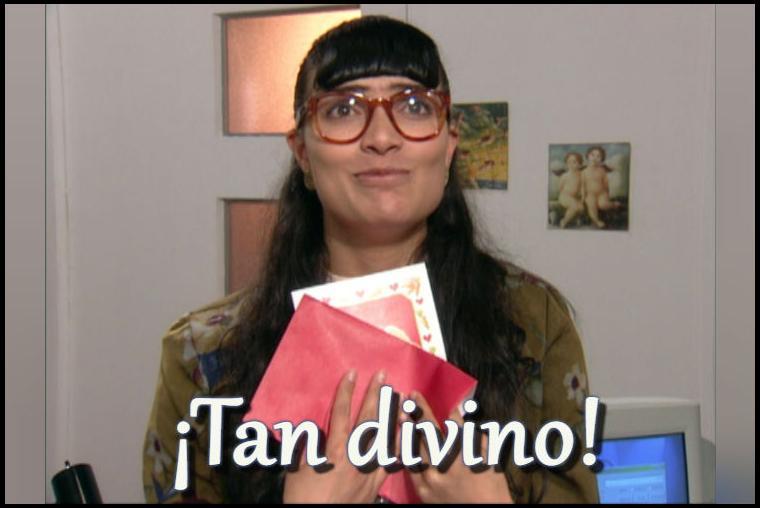 10 Frases Inolvidables De Yo Soy Betty La Fea De10 #nosotros_los_guapos | 466.1k people have watched this. yo soy betty la fea