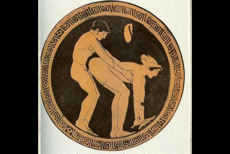 codigo de hammurabi derechos de mujeres y niños experiencias prostitutas