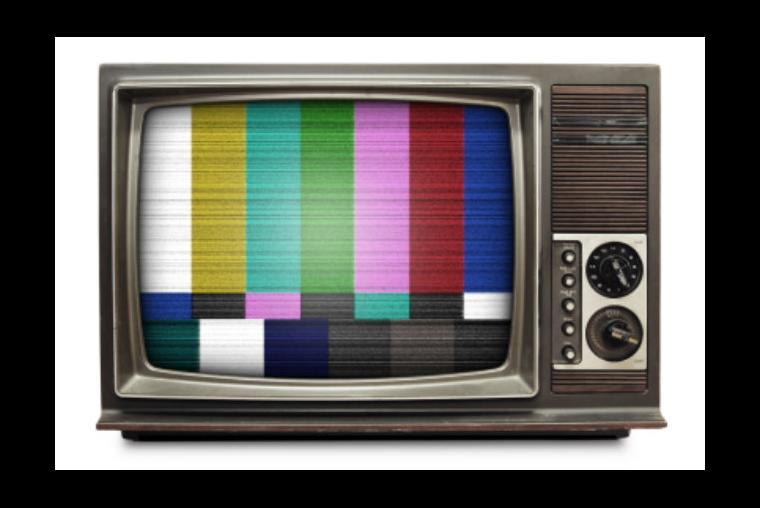 quien invento la television