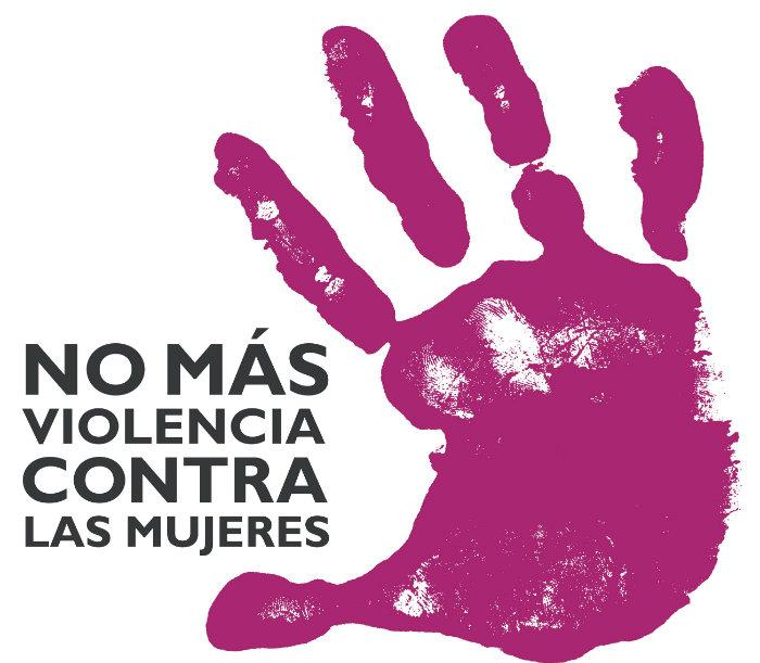 http://de10.com.mx/sites/default/files/styles/imagen_body/public/2016/11/23/la-violencia-contra-la-mujer-violenciacontralamujer.jpg?itok=buNpnrAI