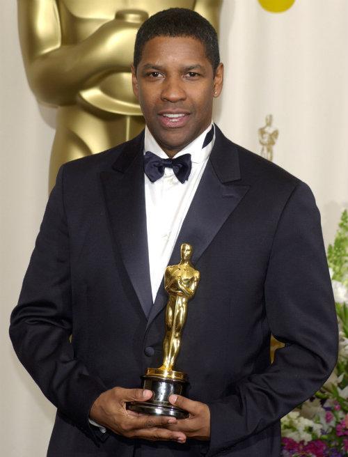 Las 10 mejores películas de Denzel Washington | De10