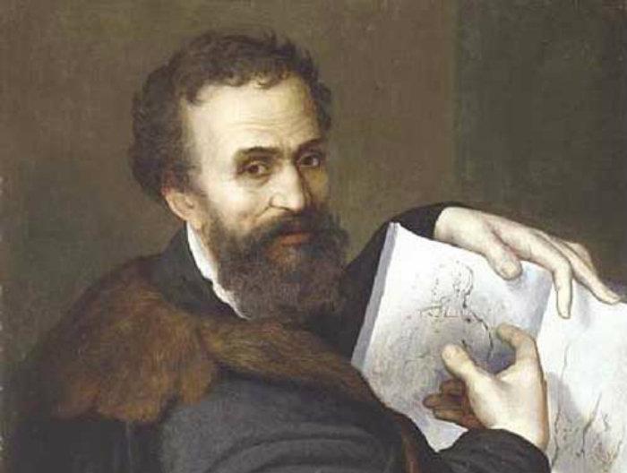 Resultado de imagen de Miguel Ángel y el Renacimiento