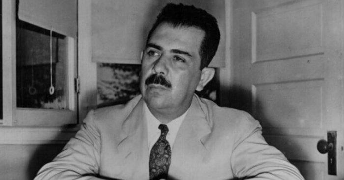Por ignorancia, critican alianzas de Pemex: Enrique Peña