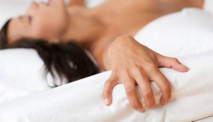 Edad que mujeres experimentan sus mejores orgasmos