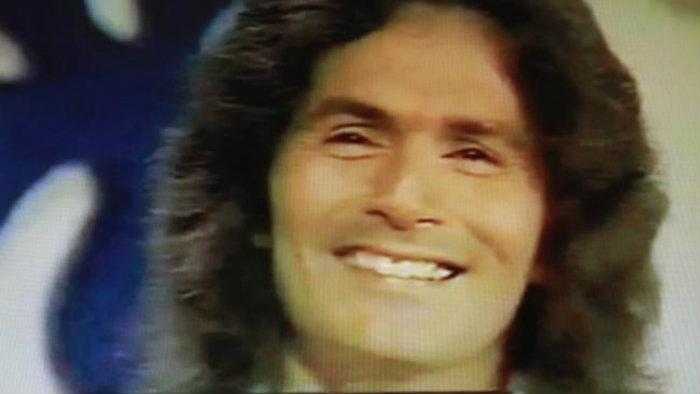 Rodney Alcalá