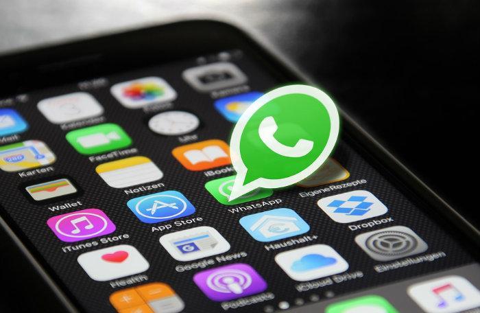WhatsApp Business, app, empresas, aplicaciones,