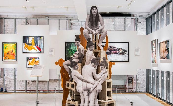 Musex, nueva york, museo del sexo,