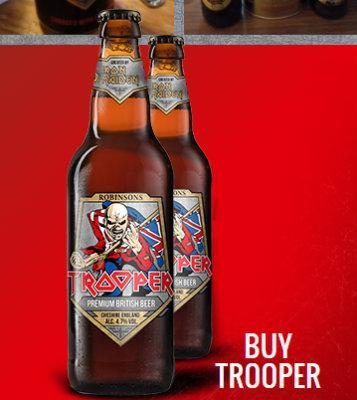 cervezas famosas, famosos, cerveza, cerveza los simpson, cerveza harry potter
