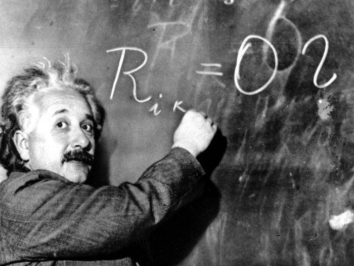 Mileva Maric la mujer que conoció el lado oscuro de Einstein