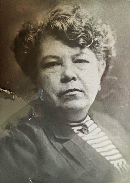 Matilde Petra Montoya Lafragua, primera mujer médico, México, sociedad machista,