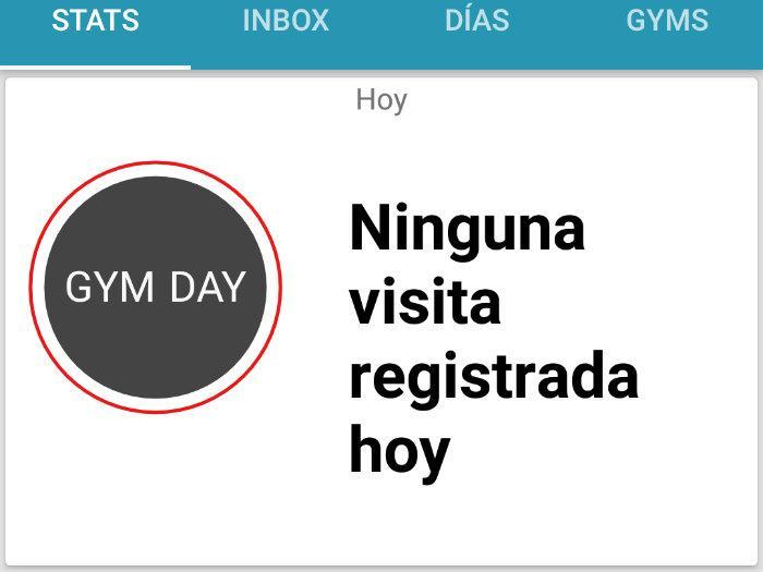 aplicacion, ejercicio, apps para hacer ejercicio, apps para ejercitarte, aplicaciones, tecnología, abusive gym reminder