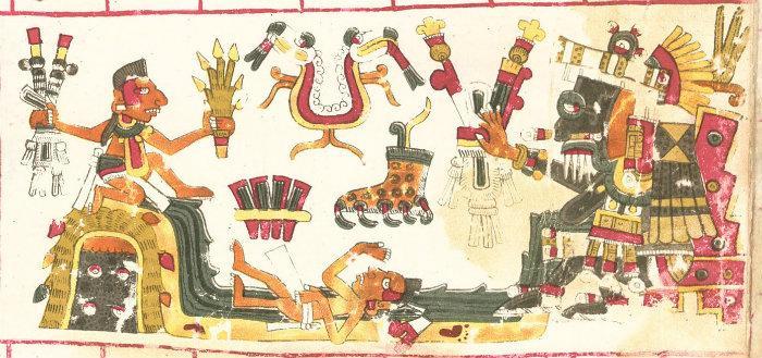 Cultura mixteca arte yahoo dating 8