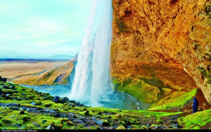 islandia,