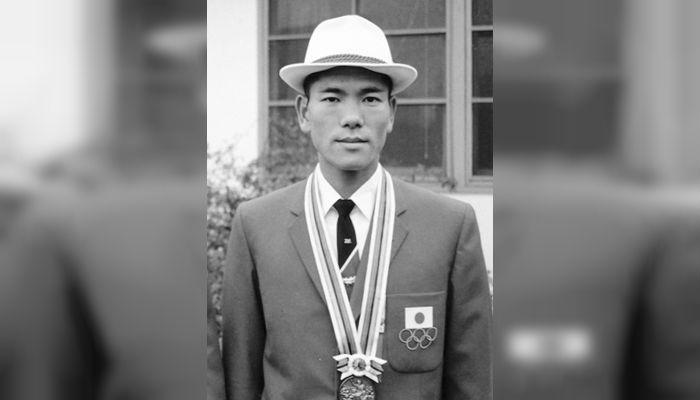 suicidio, suicidas, deportes, deportistas que se suicidaron, Kōkichi Tsuburaya