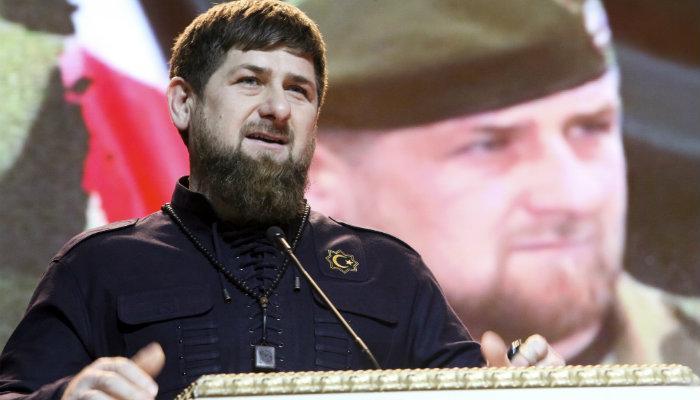 campos de concentracion, homosexualidad, sexualidad, homofobia, discriminación, Ramzan A. Kadyrov, chechenia, protestas, represión,