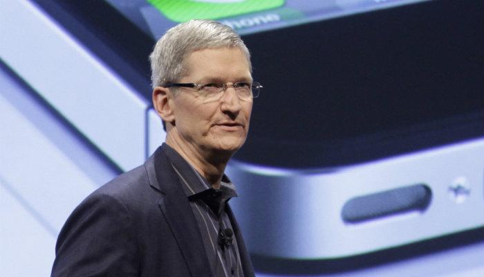 tecnologia, redes sociales, internet, tim cook, aple, ceo, director de apple