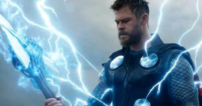 Directores de Avengers: Endgame podrían haber confirmado trama de la serie de Loki