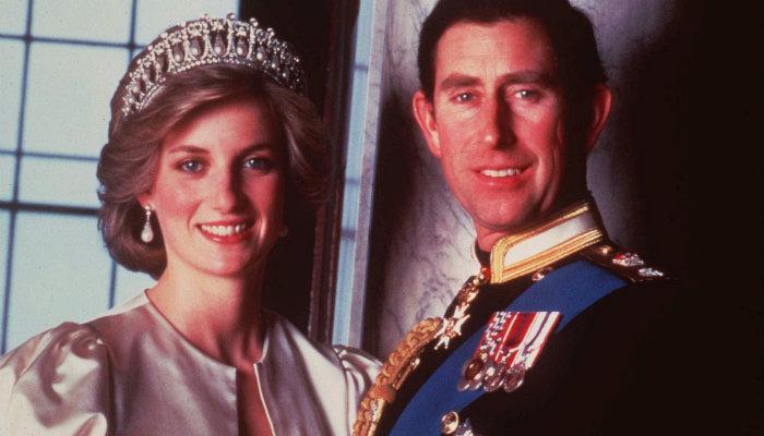 Revelan proyecto atrevido que princesa Diana iba a hacer antes de morir