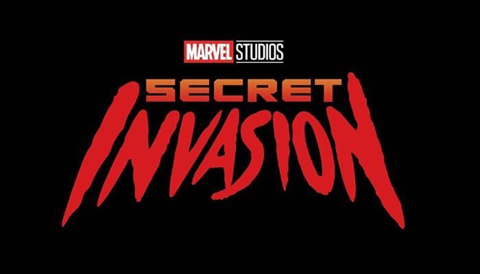 TODO lo que sabemos de la nueva serie secret invasion