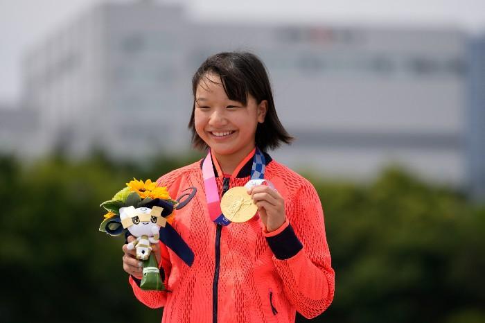 10 datos que no sabías sobre las medallas de los JO de Tokio 2020