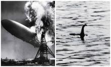 La historia detrás de las 10 fotografías más impactantes de la humanidad