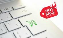 Hot Sale: 10 recomendaciones para aprovechar las ofertas